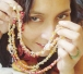 Can the Abundance Crystal Healing Necklace by Jelila attract Wealth?  Necklace is one strand, crystals are gradated from yellow to orange to red. www.jelila.com