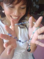 Can Crystals help you Communicate? - www.jelila.com
