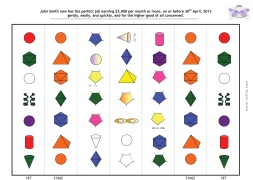 What Colours do You Need?  Light Language Grid - Sets the Colours in Your Aura for Healing and Manifestation - www.jelila.com