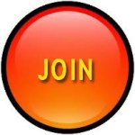 Want to join Jelila Member Discounts completely free for 15% Discount on all products Immediately?  Jelila - www.jelila.com