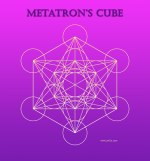 Want to buy Metatron Print Poster or Card?  - www.jelila.com