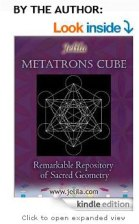 metatrons-cube-look-inside-from-amazon-jelila