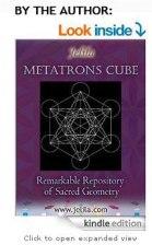 metatrons-cube-look-inside-from-amazon-jelila