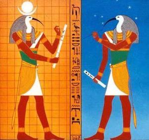 Sacred Geometry with Jelila - Amazon Author - www.jelila.com