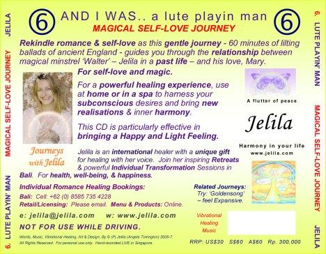 https://jelila.wordpress.com/2010/11/29/cd-back-03-goldensong-expansion-journey-by-jelila/
