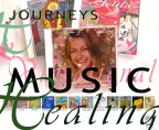 Can Healing Music and Guided Meditations Help your Mood? jelila - www.jelila.com