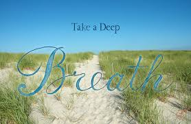 Take a deep breath - Holistic Healing, Transformation, and Relaxation.  Things can change.  - Jelila - www.jelila.com