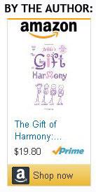 gift-of-harmony-2