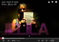 Please continue to read as the video loads... www.jelila.com
