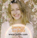 Would you like to Blossom your Hearts Desires? - www.jelila.com