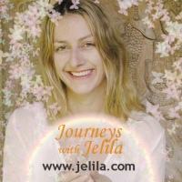 Good Vibrations  – Do Energy, Vibration, Frequency, Harmony and Vibrational Healing Music and Healing Crystals contribute to health, wellbeing and harmony? - Article by Jelila