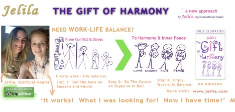 The-Gift-of-Harmony-by-Jelila.--Get-Work-Life-Balance---www.jelila.com