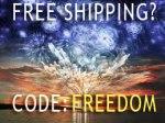 https://jelila.files.wordpress.com/2013/05/free-shipping-image-etsy-v3.jpg?w=300