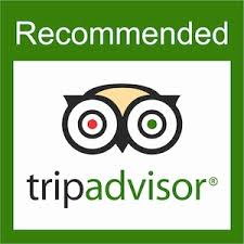 Click to see Jelila 5***** Reviews on Tripadvisor