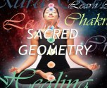 Sacred Shape Geometry - Learn Aura Reading, Get a Light Language Grid or Reading  - www.jelila.com