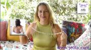 Can Rainbow Chakra Balancing Crystals Heal and Harmonise You? - Yoga Chord - www.jelila.com