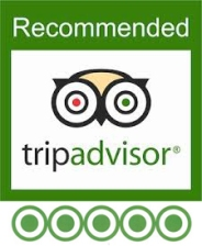 Tripadvisor Reviews of Jelila