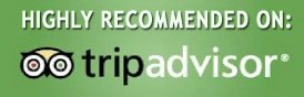 trip-advisor-recommended-