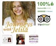 Highly Recommended on Tripadvisor - 'A Real Healer' '$10,000 healer' 'my Ketut Liyer' 'Amazing Healer' - www.jelila.com