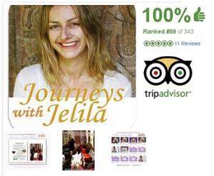 Highly Recommended on Tripadvisor - 'A Real Healer' '$10,000 healer' 'my Ketut Liyer' 'Amazing Healer' - www.jelila.com