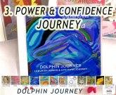 Power & Confidence Journey - Jelila Vibrational Healing Music - www.jelila.com
