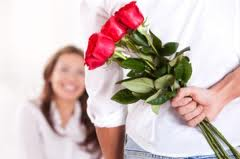 Is Life Satisfying?  Transformation Motivation and Blossoming Heart's Desires with Jelila - www.jelila.com