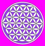 Sacred Shapes - How Can They Heal?  Light Language Grids, Sacred Geometry Aura Reading. Click Here. www.jelila.com