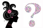 Blossoming Hearts Desires - Which of 3 Kinds of Spiritual Pathfinder Are You? - www.jelila.com