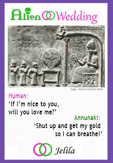 human-vs-annunaki-image