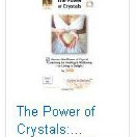What Crystals help with Mental Focus and Studying?