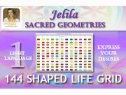 https://wwWhat is a Light Language Grid?  144 Shaped Grid - Life Grid - Jelila - www.jelila.comw.etsy.com/shop/JelilaHealing?section_id=11620778