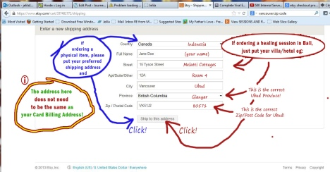 4 shipping--address-explained-v2-crop