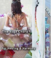 yoga chord