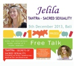 FREE-TALK-EVENT-HEADER1--for-cd-tantra