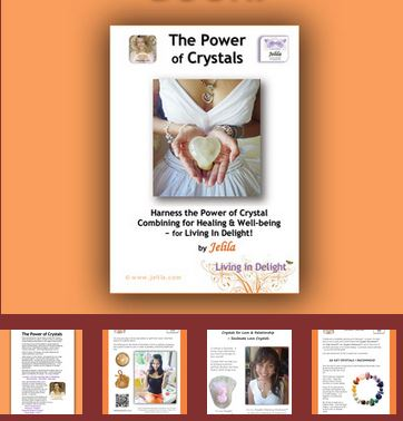 the-power-of-crystals-book--the-easy-way-to-choose-and-use-crystals-for-healing-and-wellbeng-for-yo