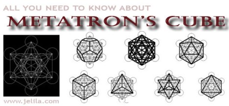 Metatron's-Cube-and-Platonic-Solids---Jelila---www.jelila.com--All-you-need-to-know-about-Metatrons-Cube