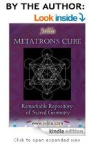 metatrons-cube-look-inside-from-amazon-jelila-2