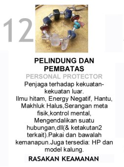 12-PERS-PROTECTOR---CIRCLET