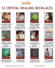 12-Crystal-Healing-Necklaces--by-Jelila---one-of-12-Crystal-Healing-Necklaces---Positive-Energy---www.jelila.com-ubud