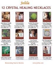 12-Crystal-Healing-Necklaces--by-Jelila---one-of-12-Crystal-Healing-Necklaces---Positive-Energy---www.jelila.com-ubud