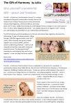 GIFT-PDF-HANDOUT---PAGE-1-JPEG-BY-JELILA