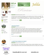 AMAZING HEALER - Reviews of Jelila Tripadvisor Spiritual Healer Teacher Ubud Bali