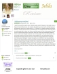 JELILA SET MY MIND FREE - Review of Jelila Spiritual Healer on Tripadvisor Ubud Healer Spiritual Teacher