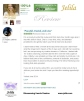 PEACEFUL TRUSTED AND WISE - Review of Jelila Spiritual Healer on Tripadvisor